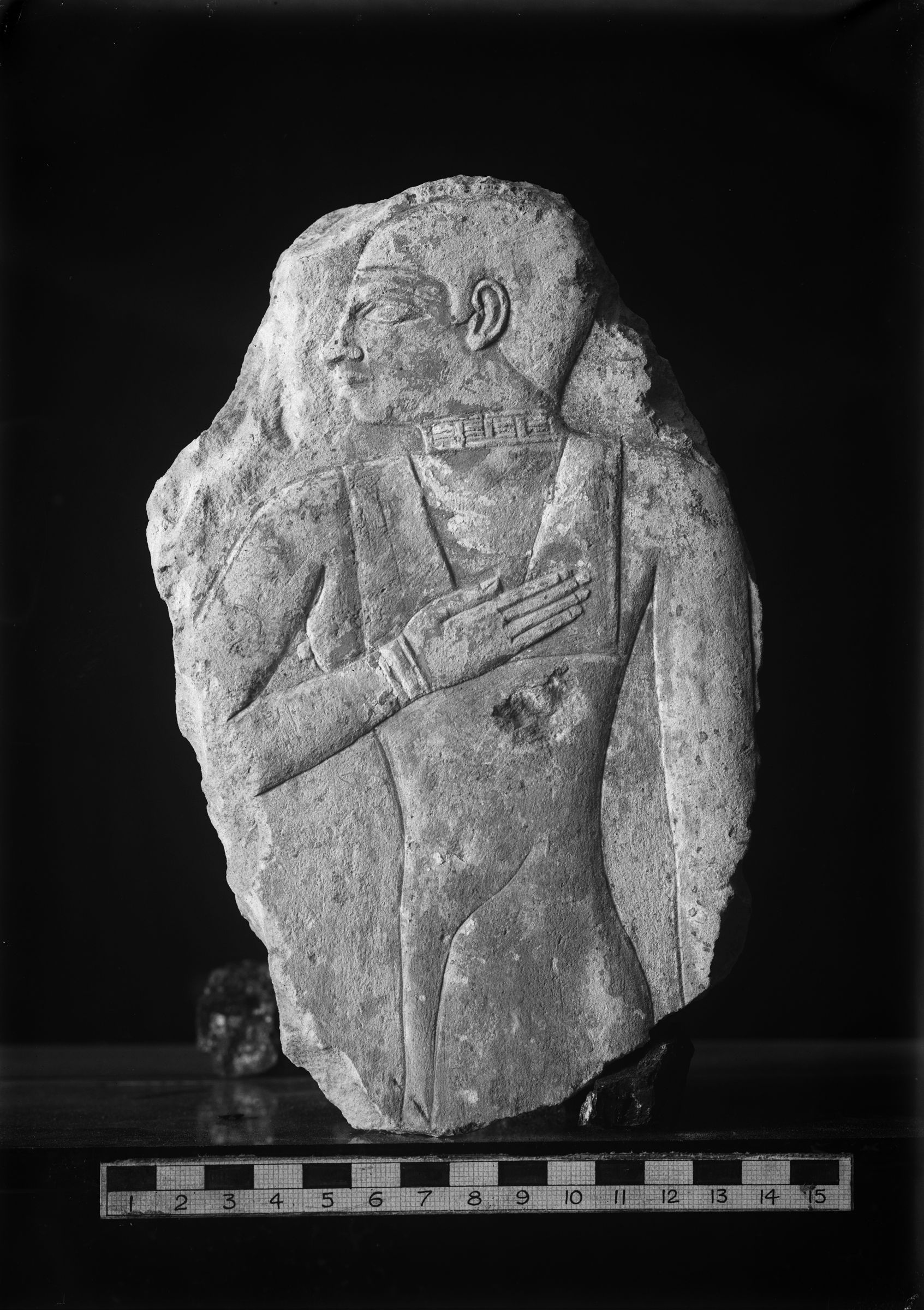 Object(s) photograph: Site: Giza; view: G 7050