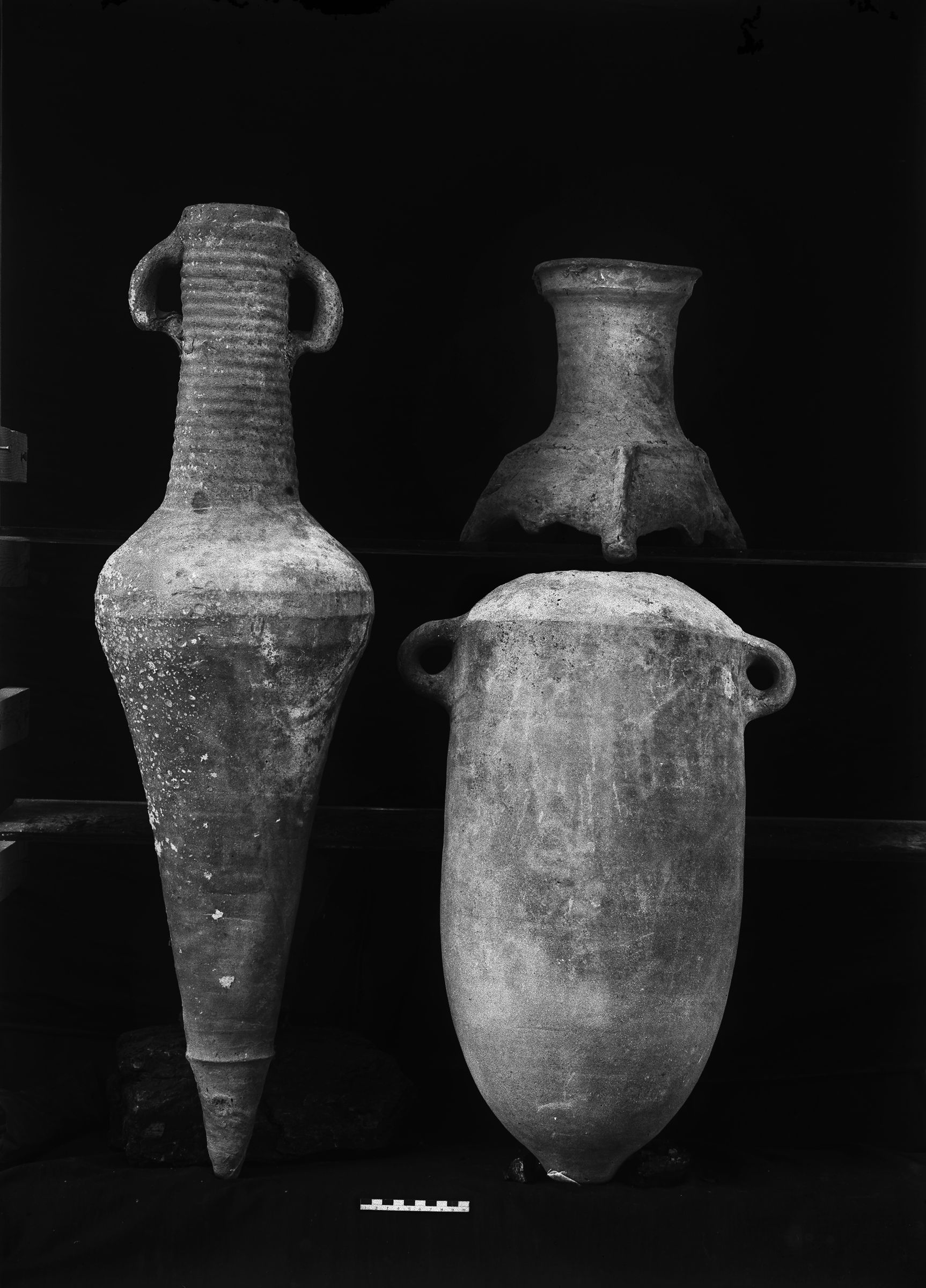 Object(s) photograph: Site: Giza; view: G 7000 SE 37, G 7777