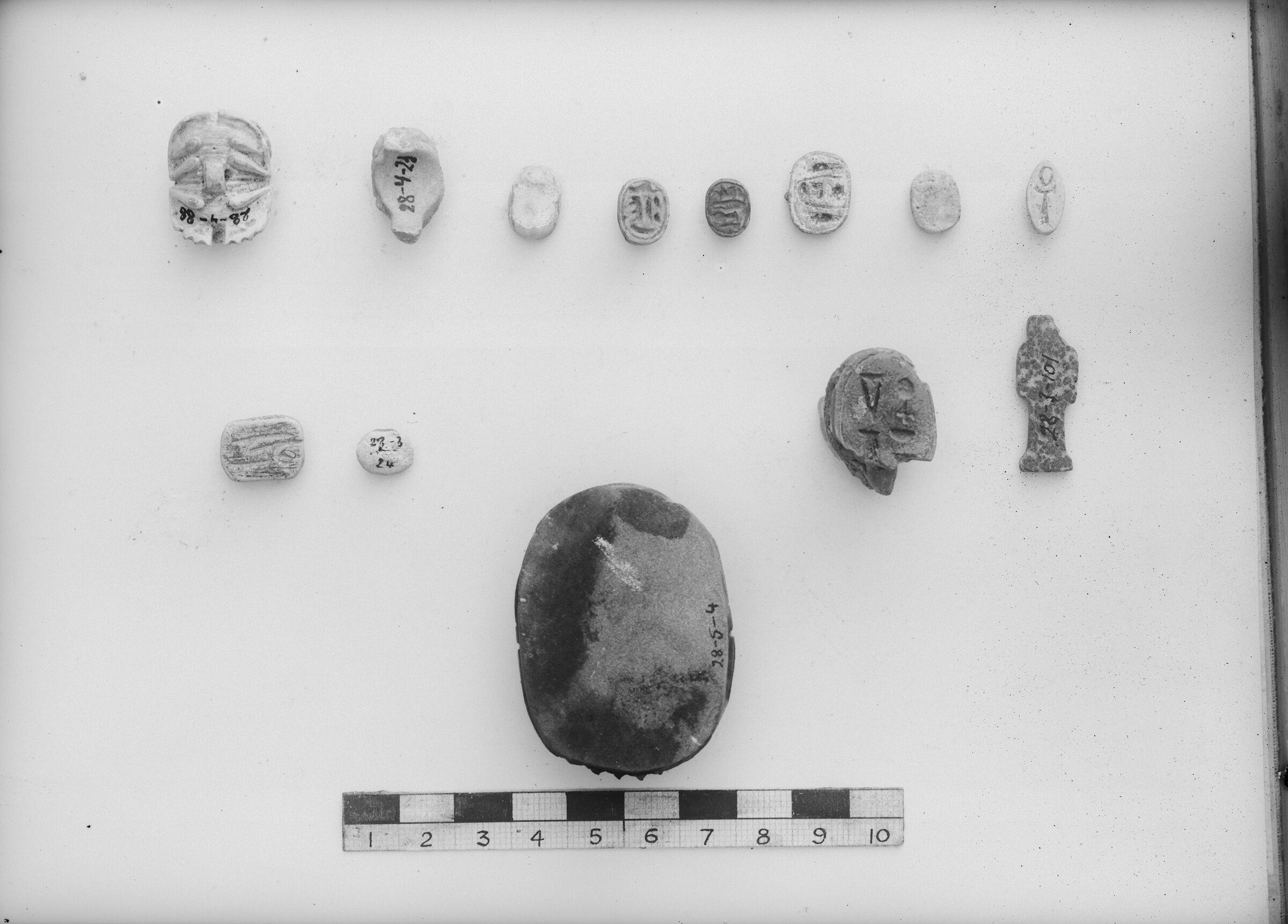 Object(s) photograph: Site: Giza; view: G 7792, G 7350, G 7690, G 7000 SE 41, G 7787, G 7520, G 7530-7540, street G 7400, G 7775, G 7690, G 7793, G 7792, G 7650
