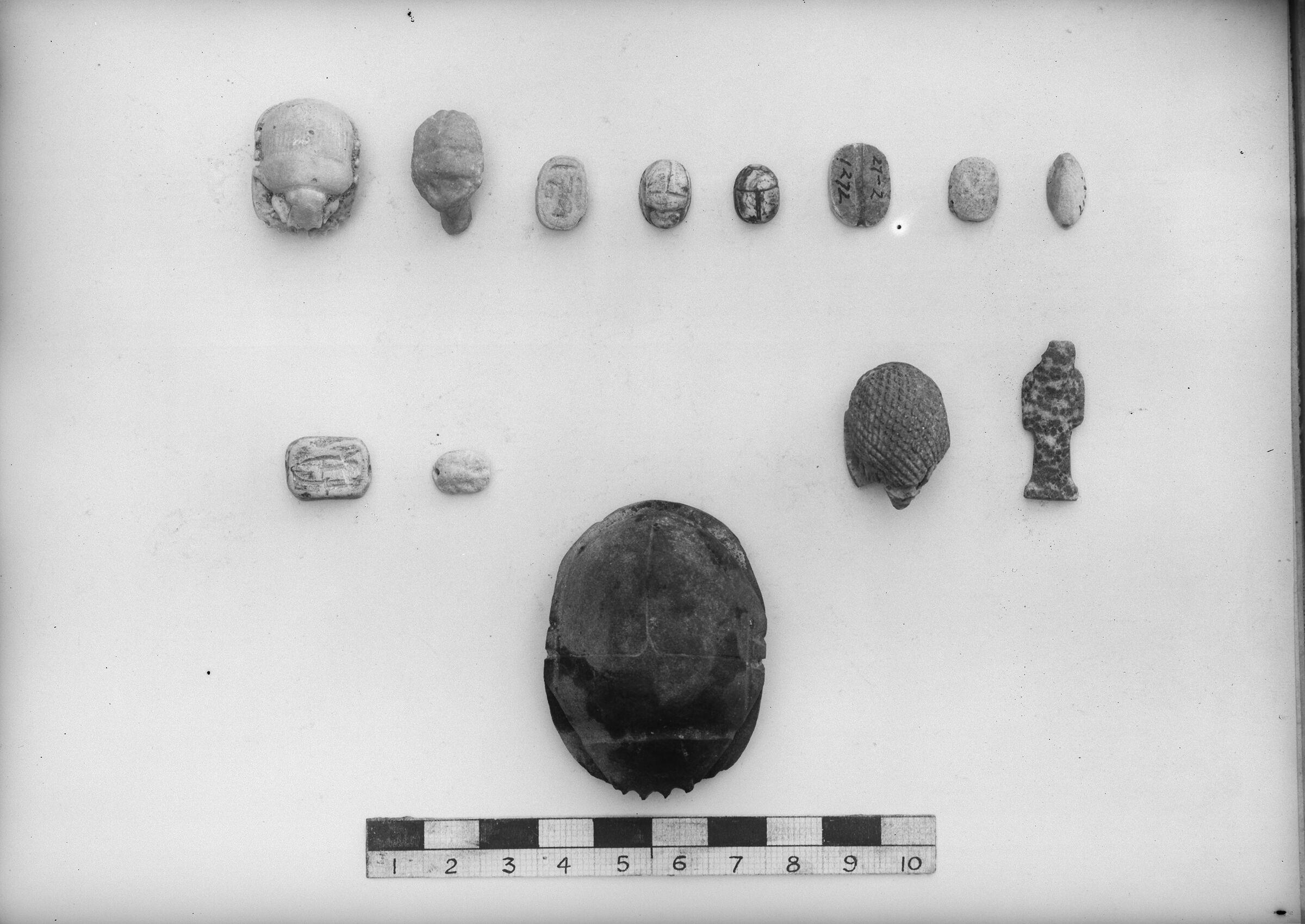 Object(s) photograph: Site: Giza; view: G 7792, G 7350, G 7690, G 7000 SE 41, G 7787, G 7520, G 7530-7540, street G 7400, G 7775, G 7793, G 7350, G 7792, G 7650