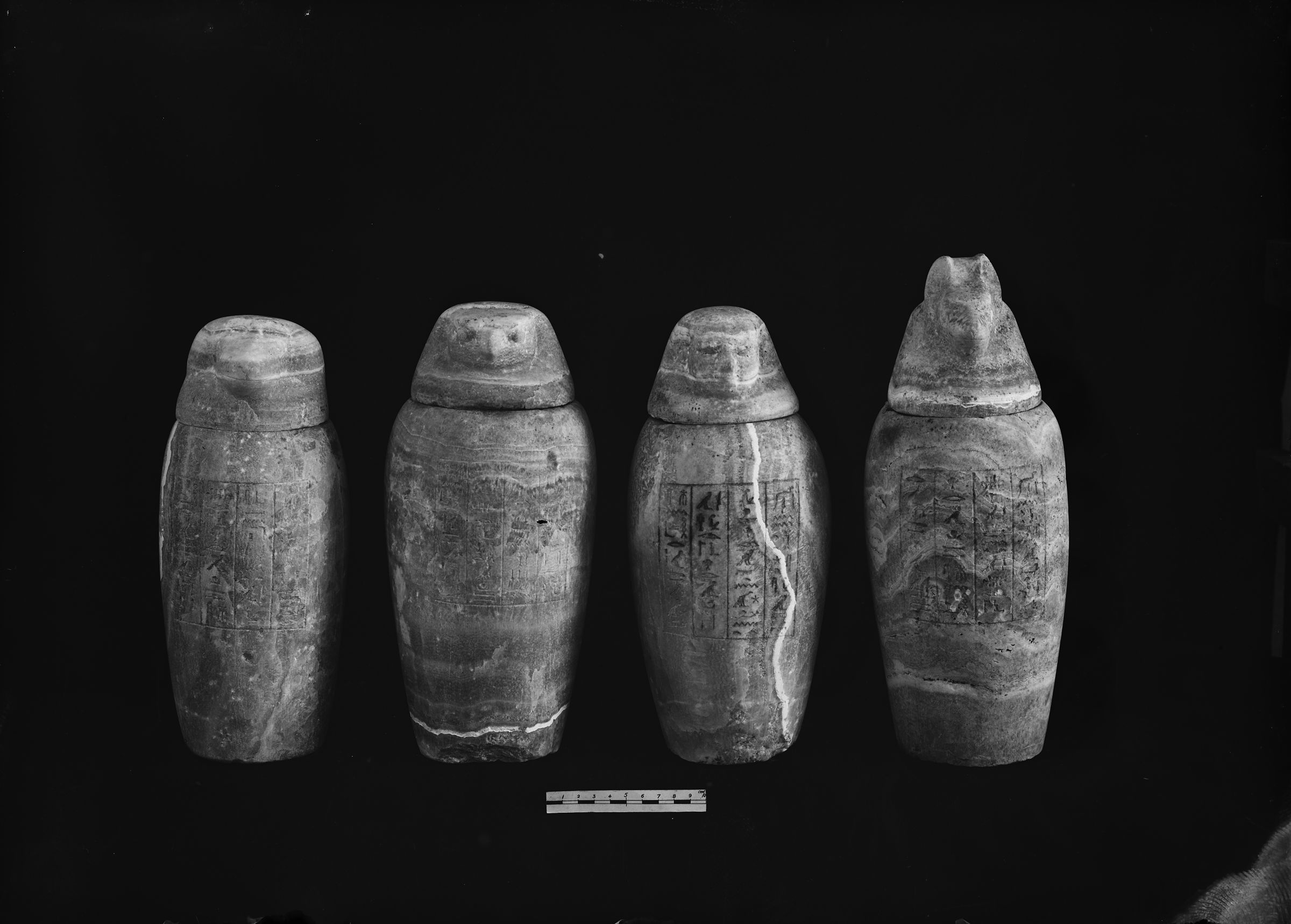 Object(s) photograph: Site: Giza; view: G 7524