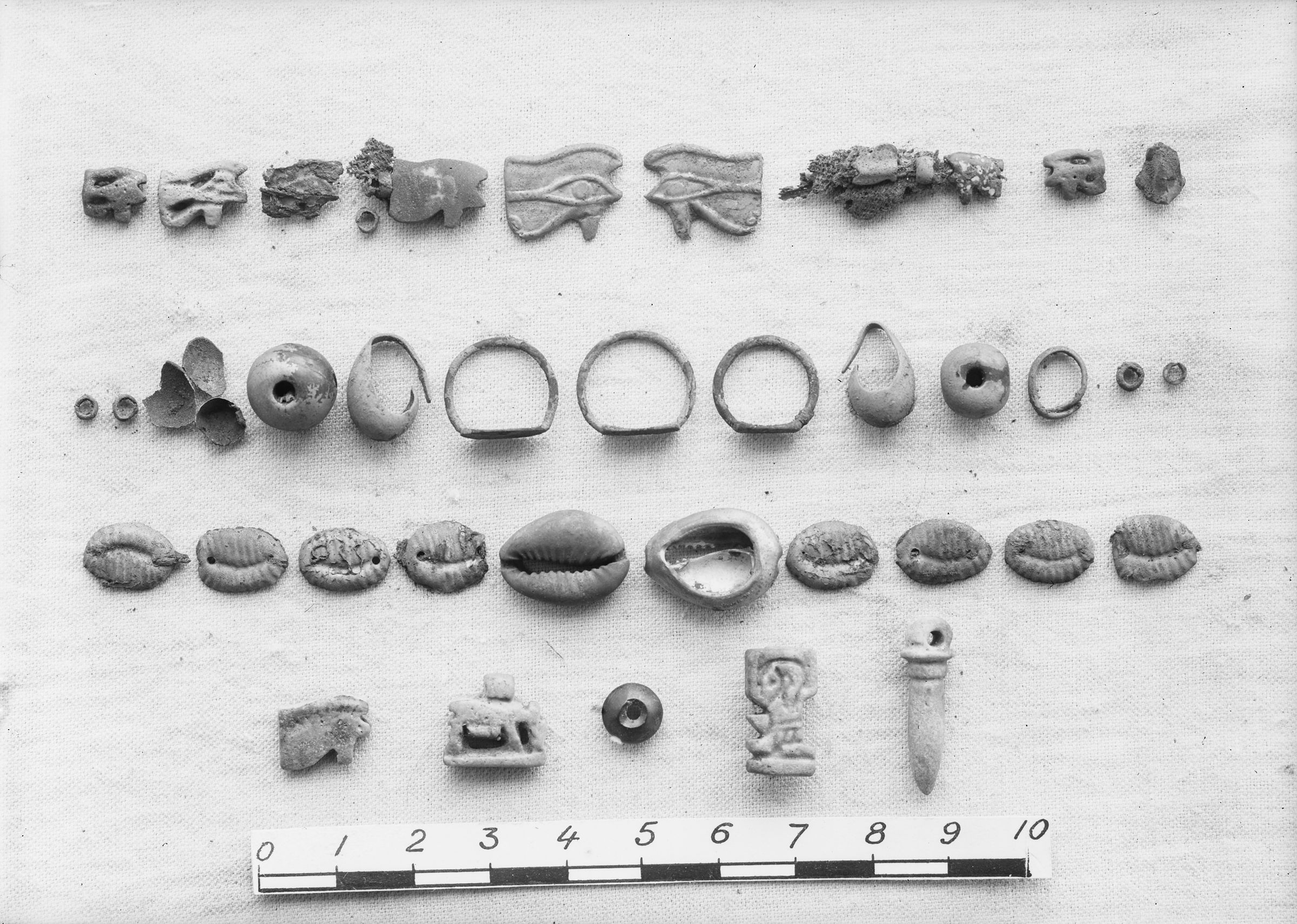 Object(s) photograph: Site: Giza; view: G 7762