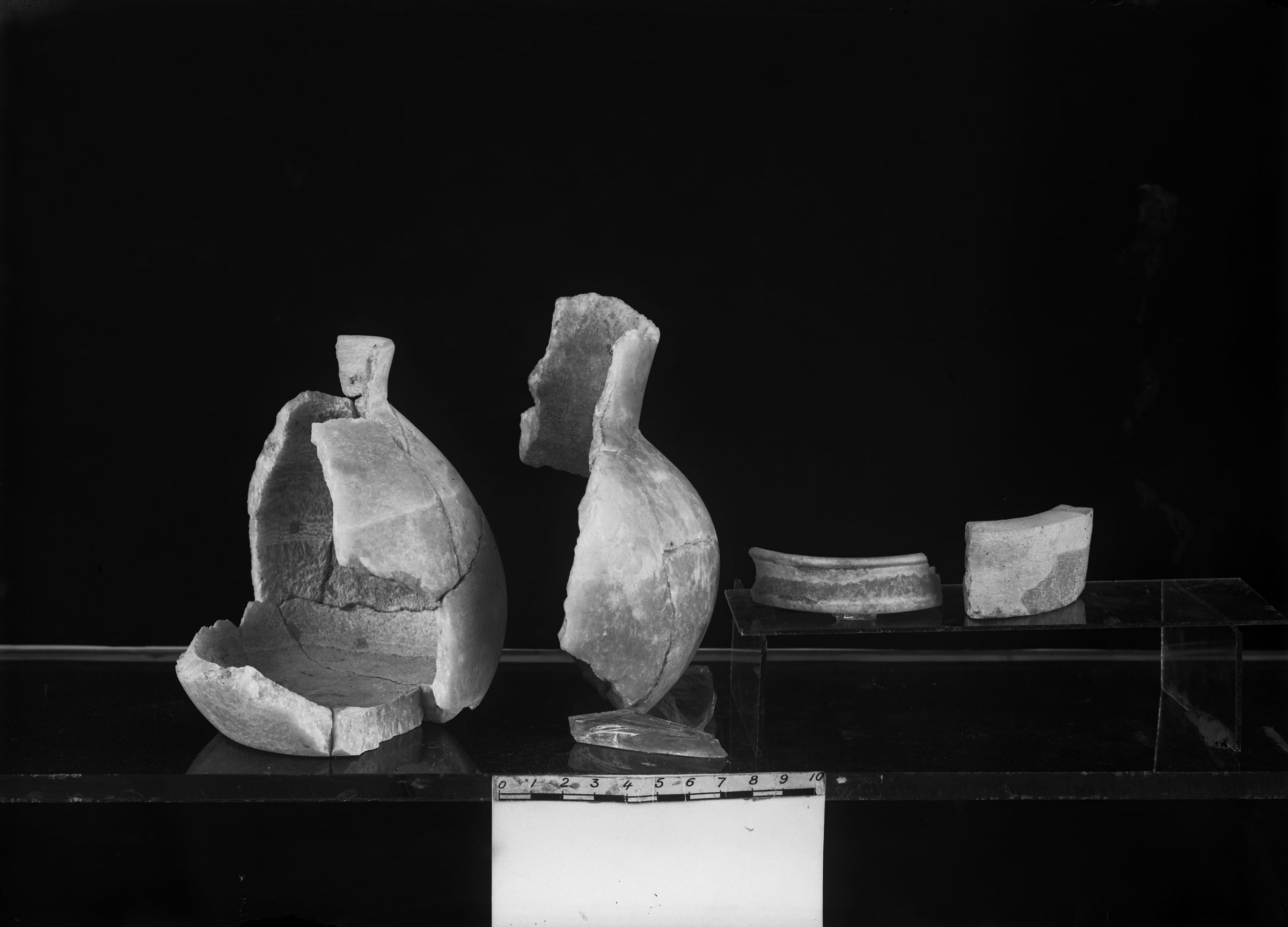 Object(s) photograph: Site: Giza; view: G 7758