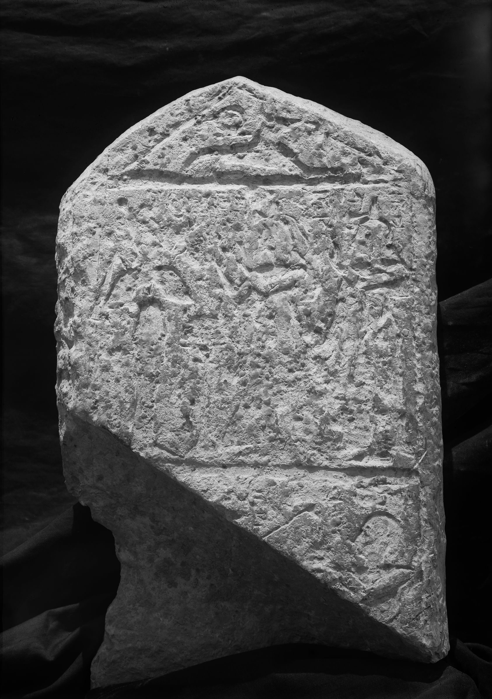 Object(s) photograph: Site: Giza; view: