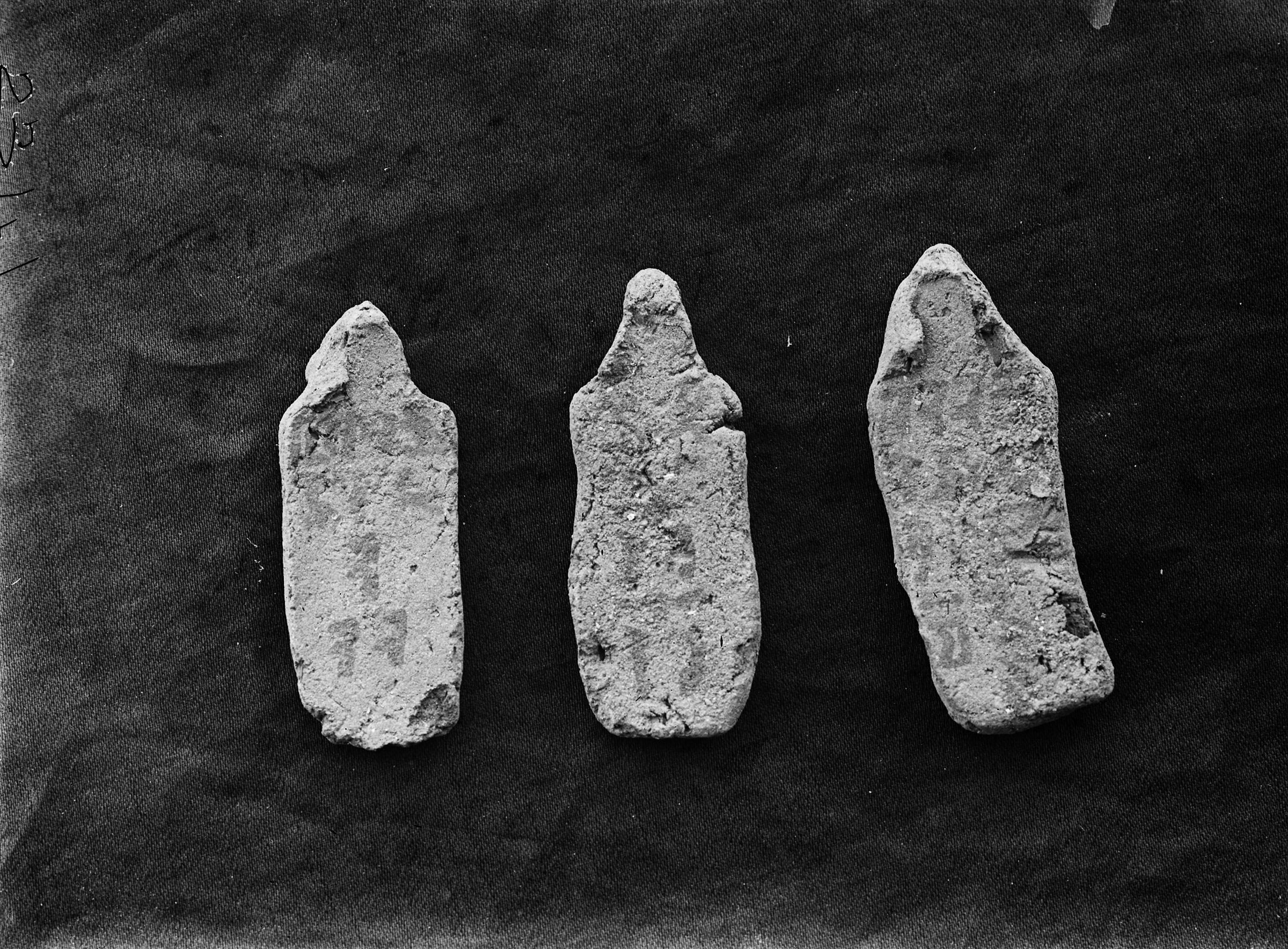 Object(s) photograph: Site: Giza; view: cemetery G 2000