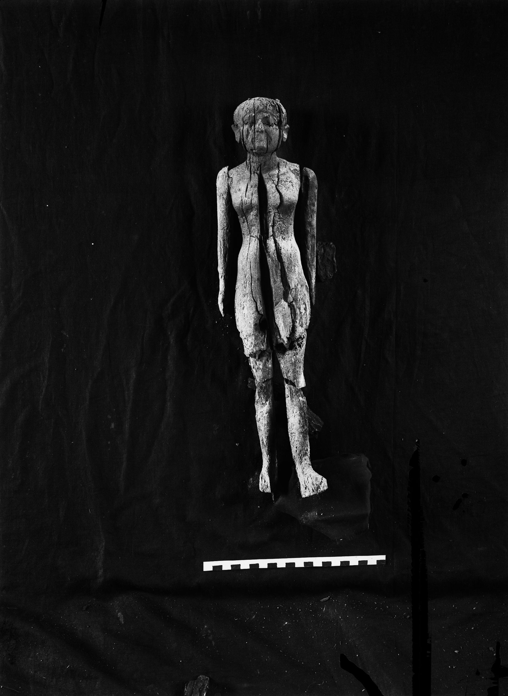 Object(s) photograph: Site: Giza; view: G 2336