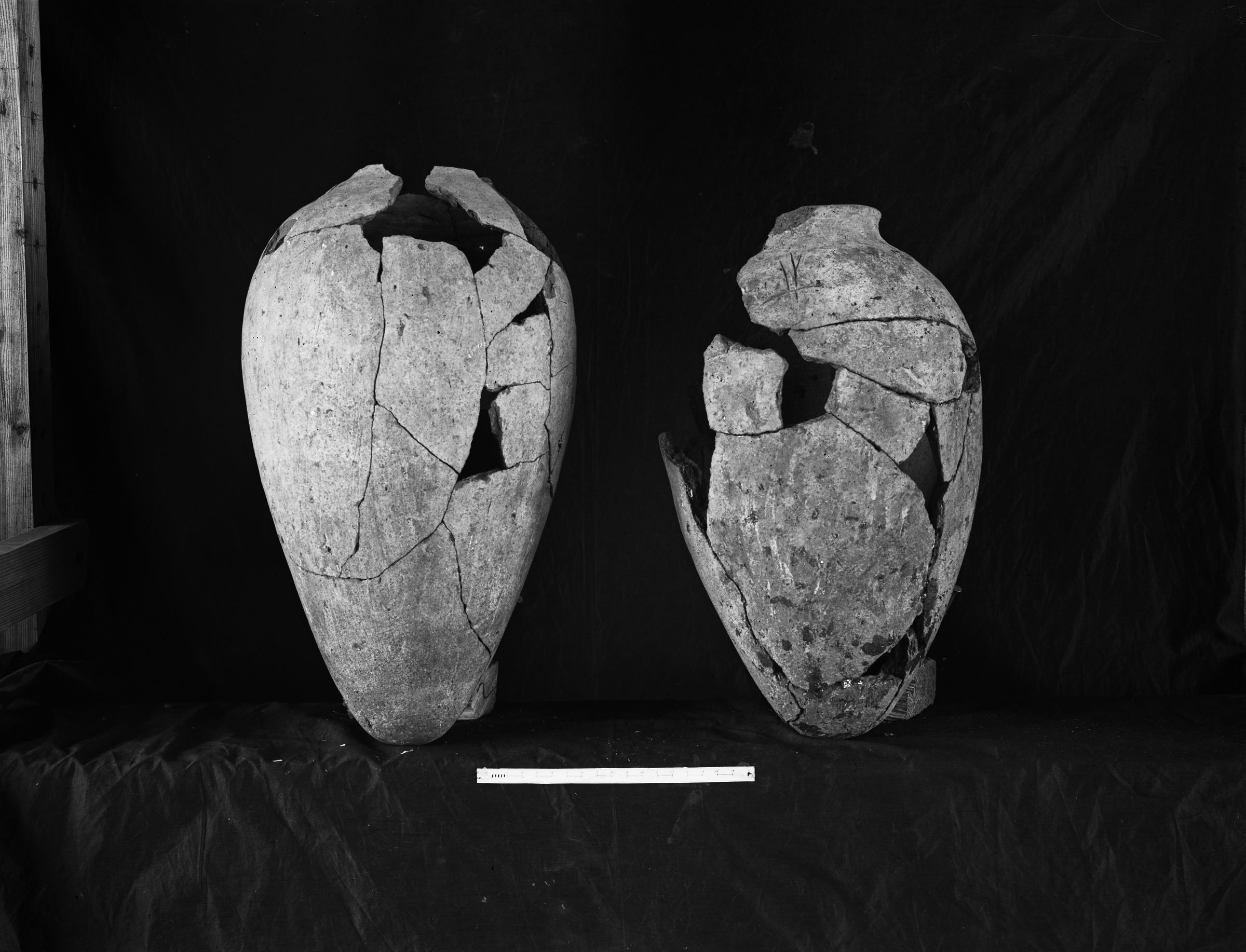 Object(s) photograph: Site: Giza; view: G 4630
