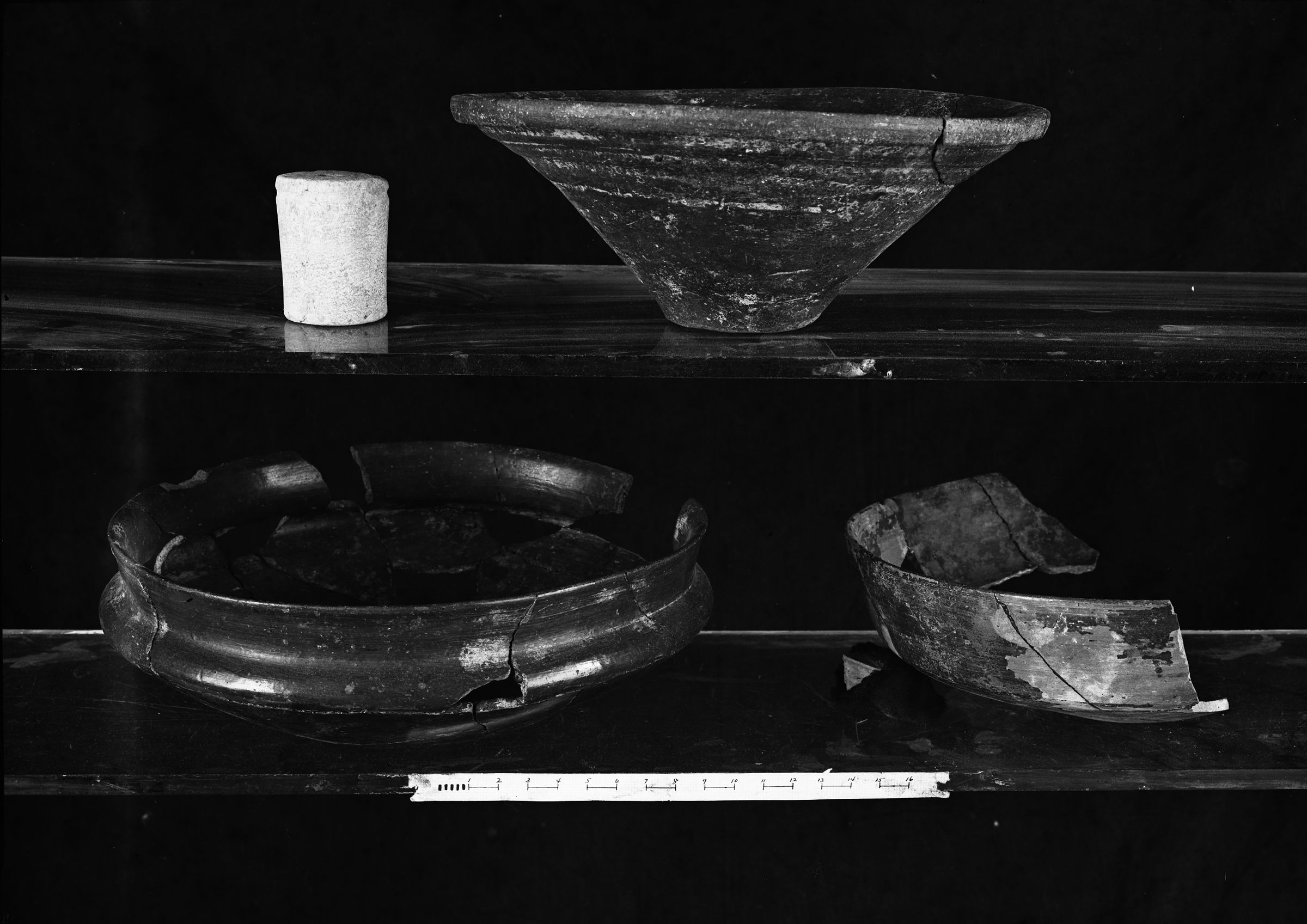 Object(s) photograph: Site: Giza; view: G 4341