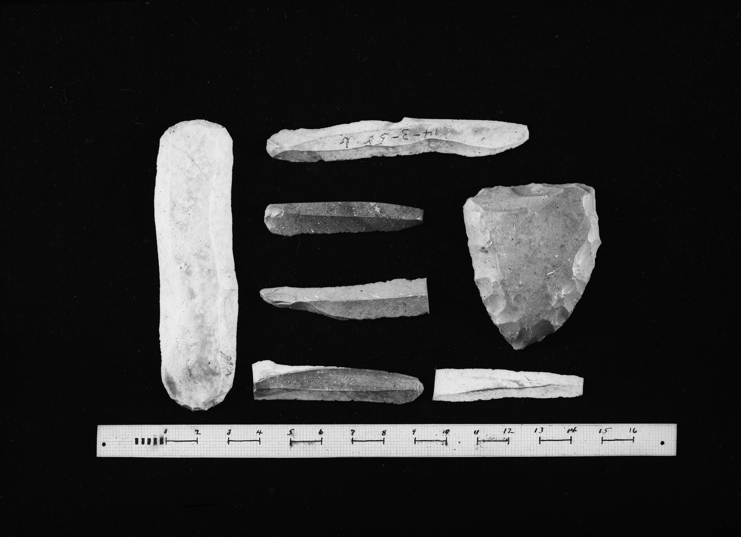 Object(s) photograph: Site: Giza; view: G 4620, G 4720