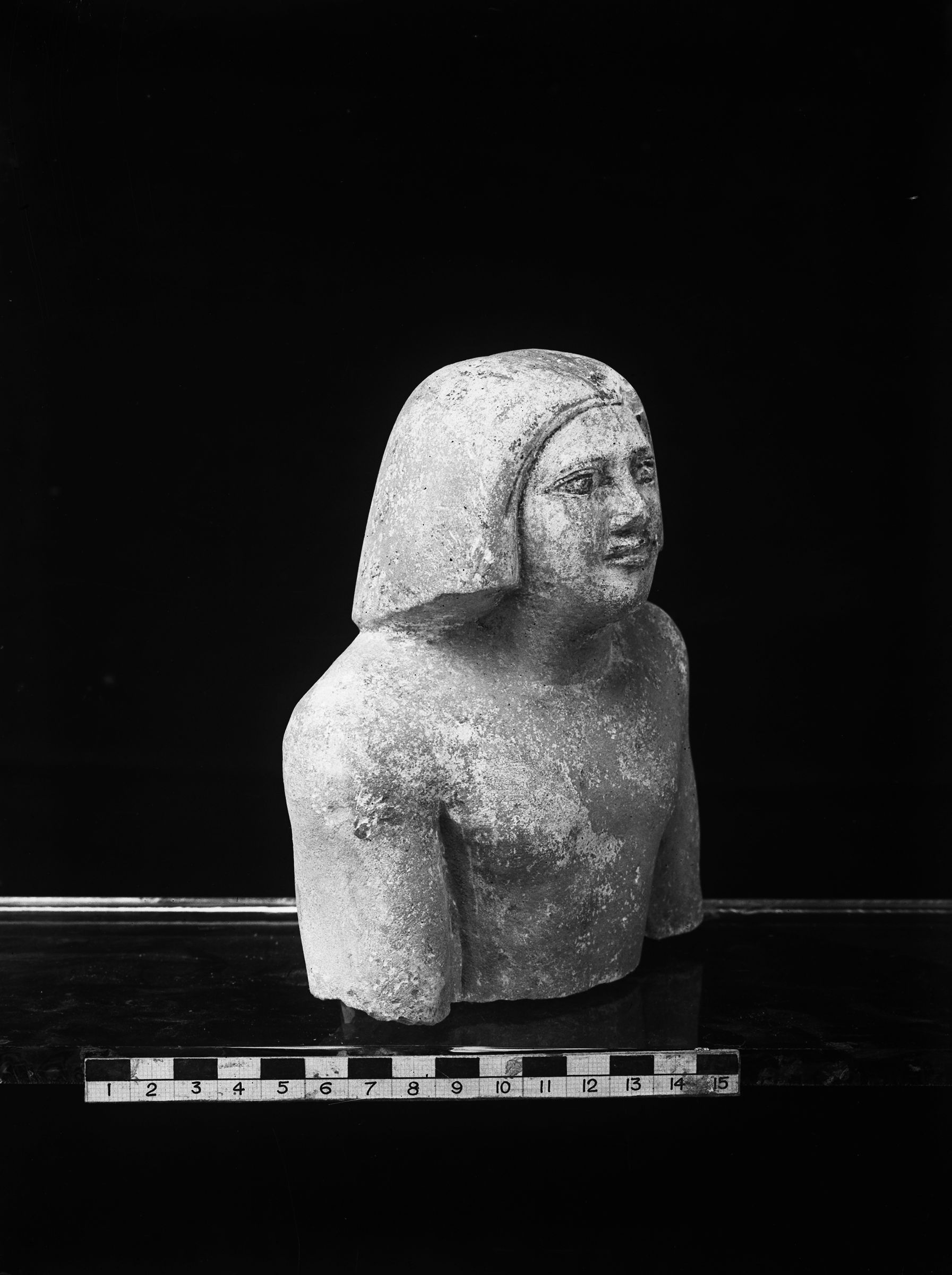 Object(s) photograph: Site: Giza; view: G 7809