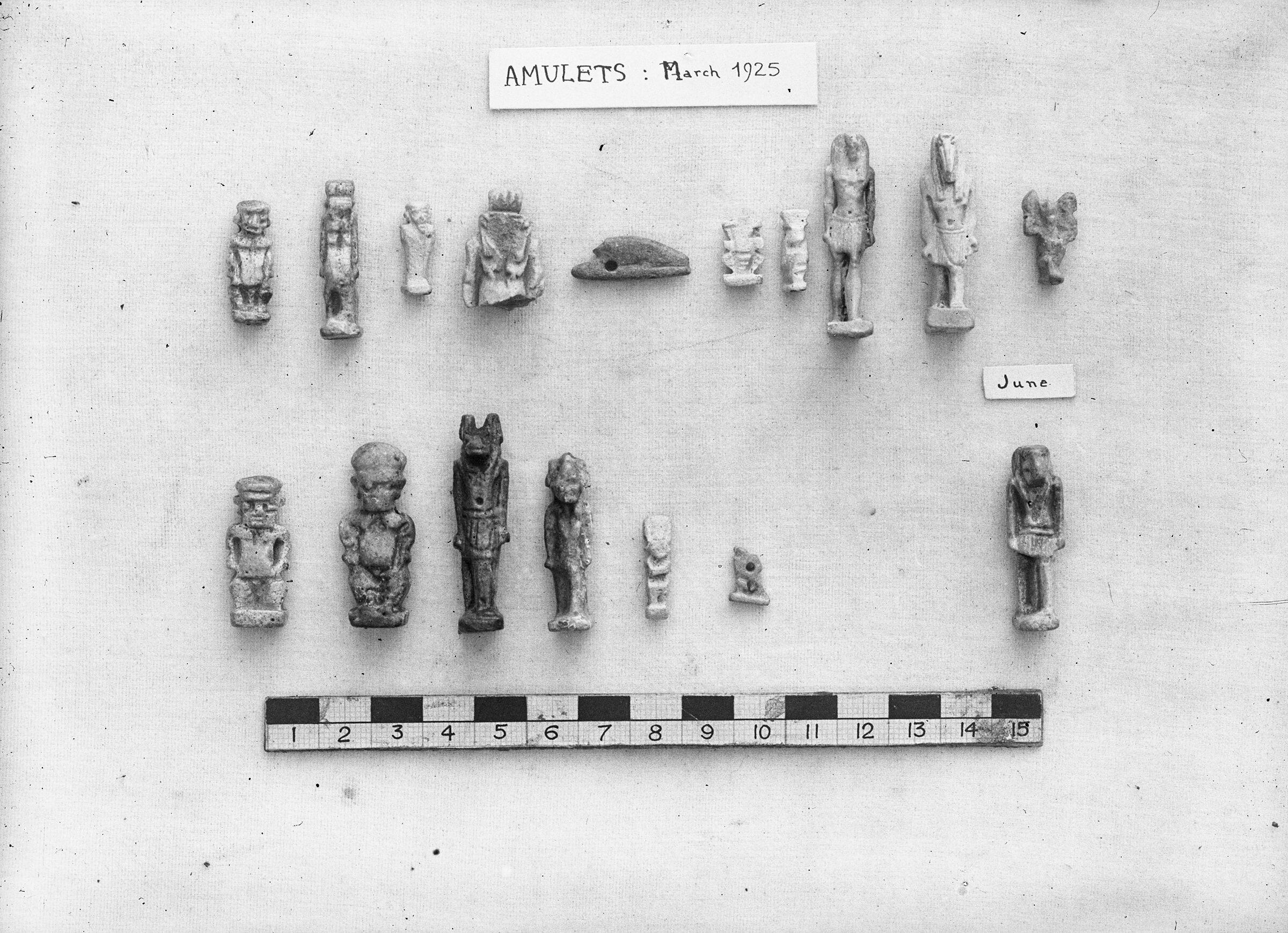 Object(s) photograph: Site: Giza; view: street G 7400, G 7523, G 7110-7120, G 7610+7620, G 7515, G 7510