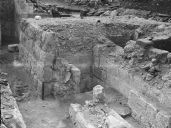 Western Cemetery: Site: Giza; View: G 1152