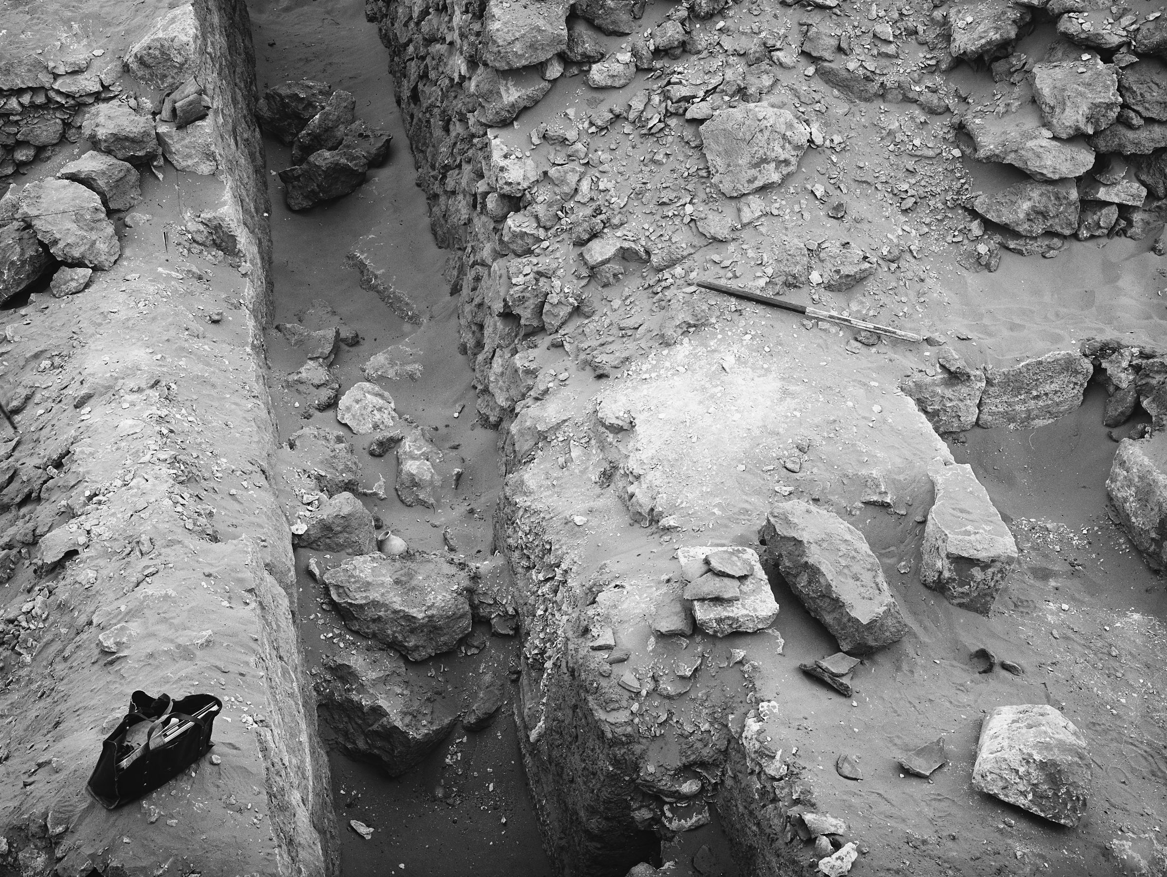 Western Cemetery: Site: Giza; View: G 1360, G 1359