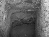 Western Cemetery: Site: Giza; View: G 1157