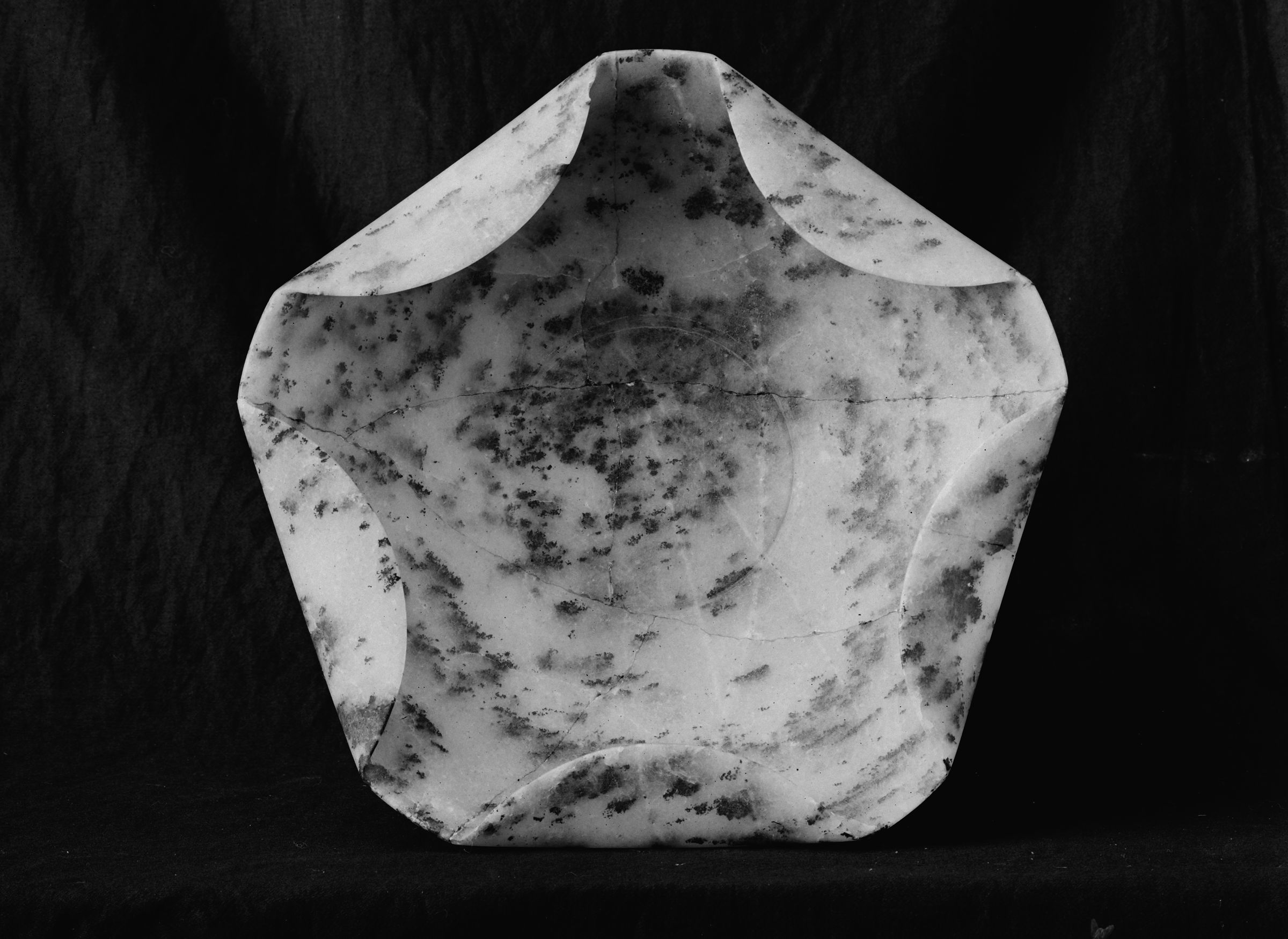 Object(s) photograph: Site: Giza; view: G 1024