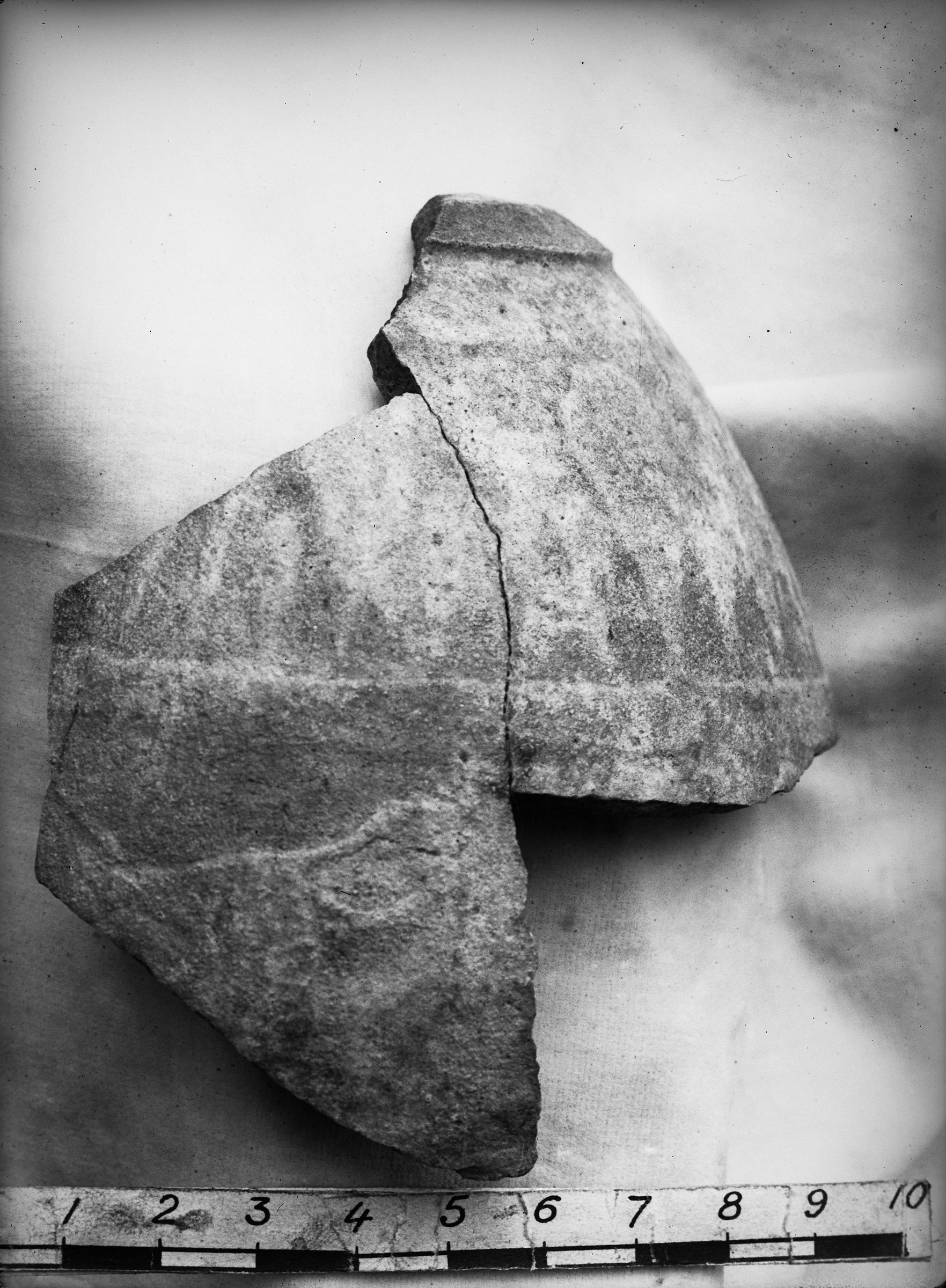 Object(s) photograph: Site: Giza; view: street G 7700