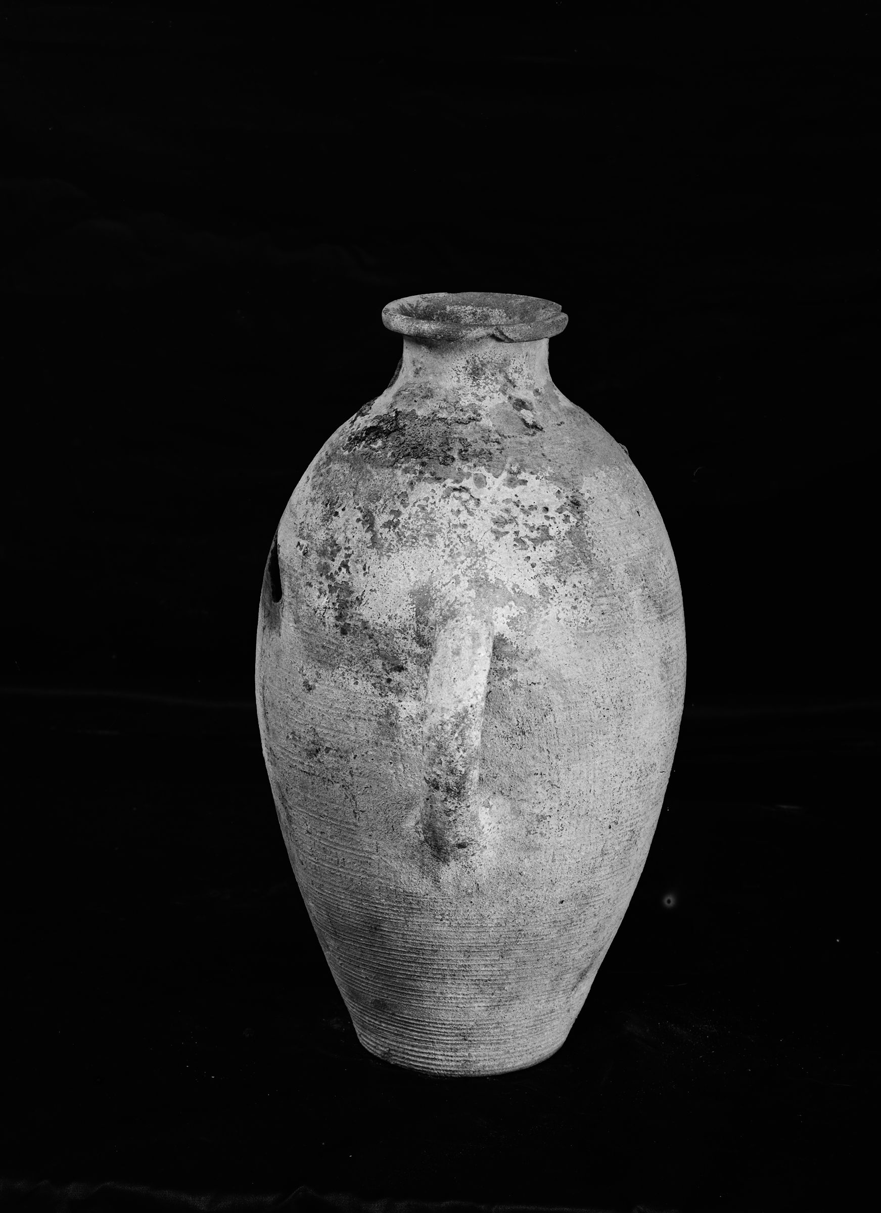 Object(s) photograph: Site: Giza; view: G 1031