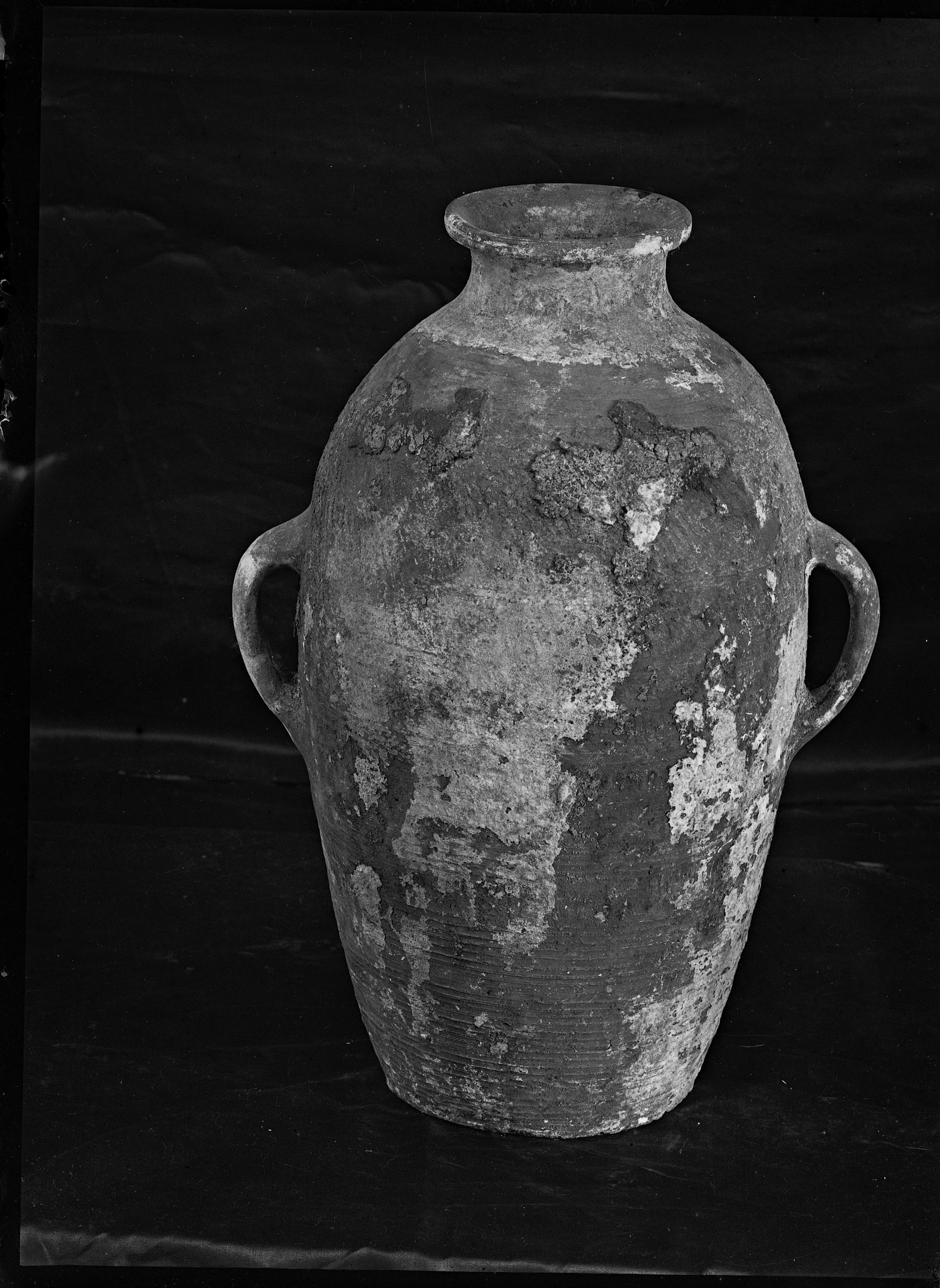 Object(s) photograph: Site: Giza; view: G 1224+1311