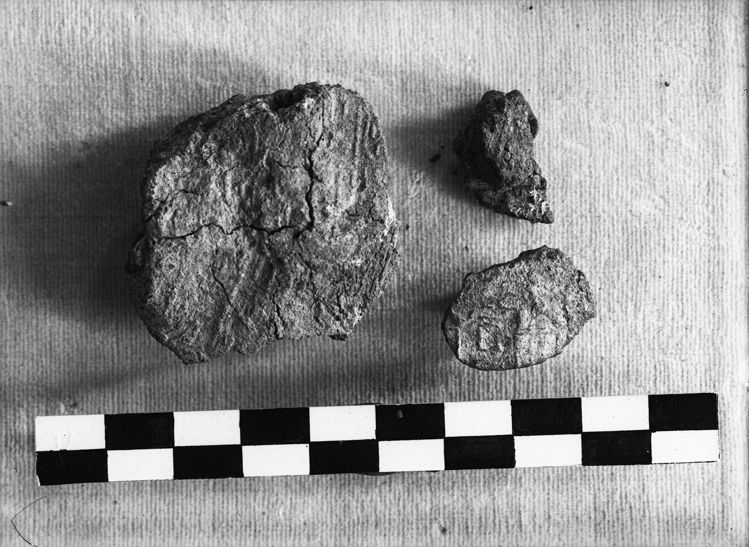 Object(s) photograph: Site: Giza; view: G 1457