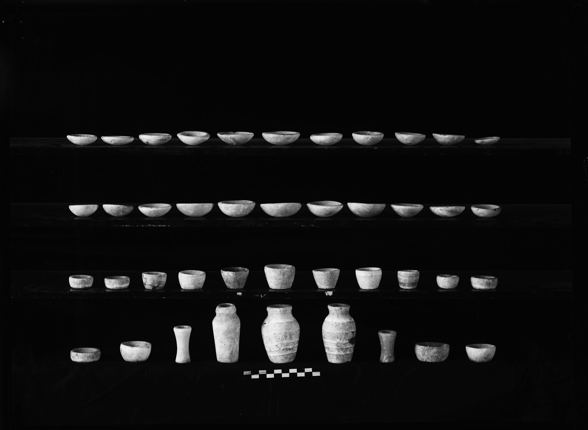 Object(s) photograph: Site: Giza; view: G 4610
