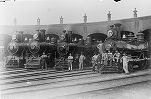 #18, 24, 104, 13, Maine Central Railroad, 1890 Digital Object