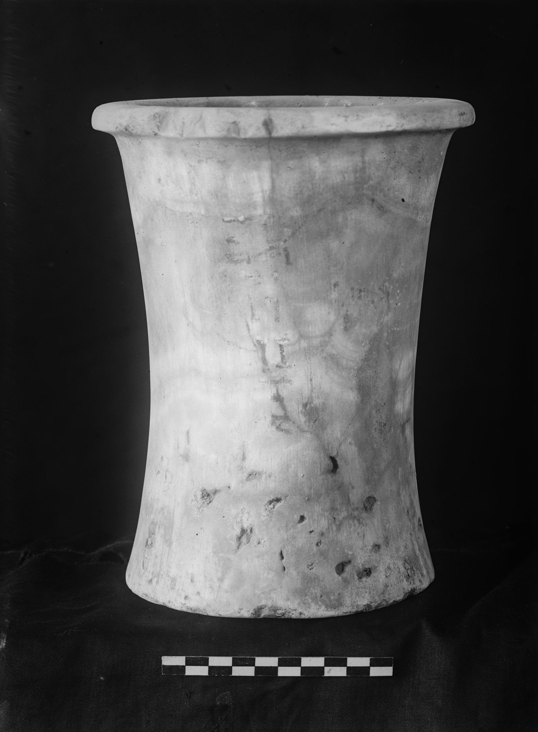 Object(s) photograph: Site: Giza; view: G 2089