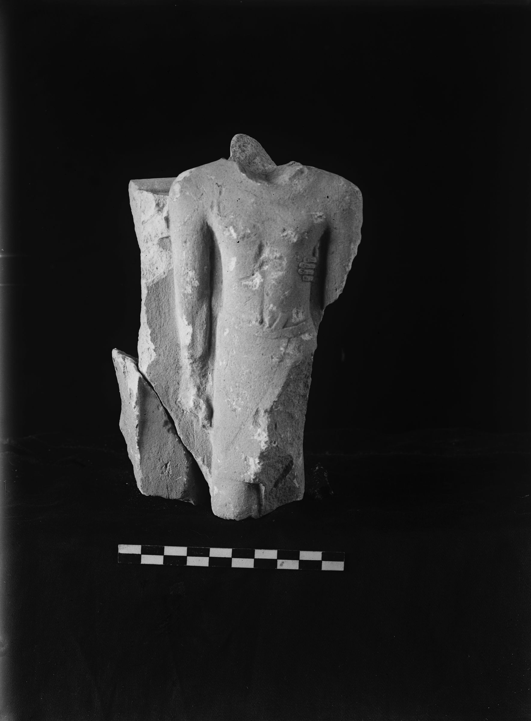 Object(s) photograph: Site: Giza; view: G 4312