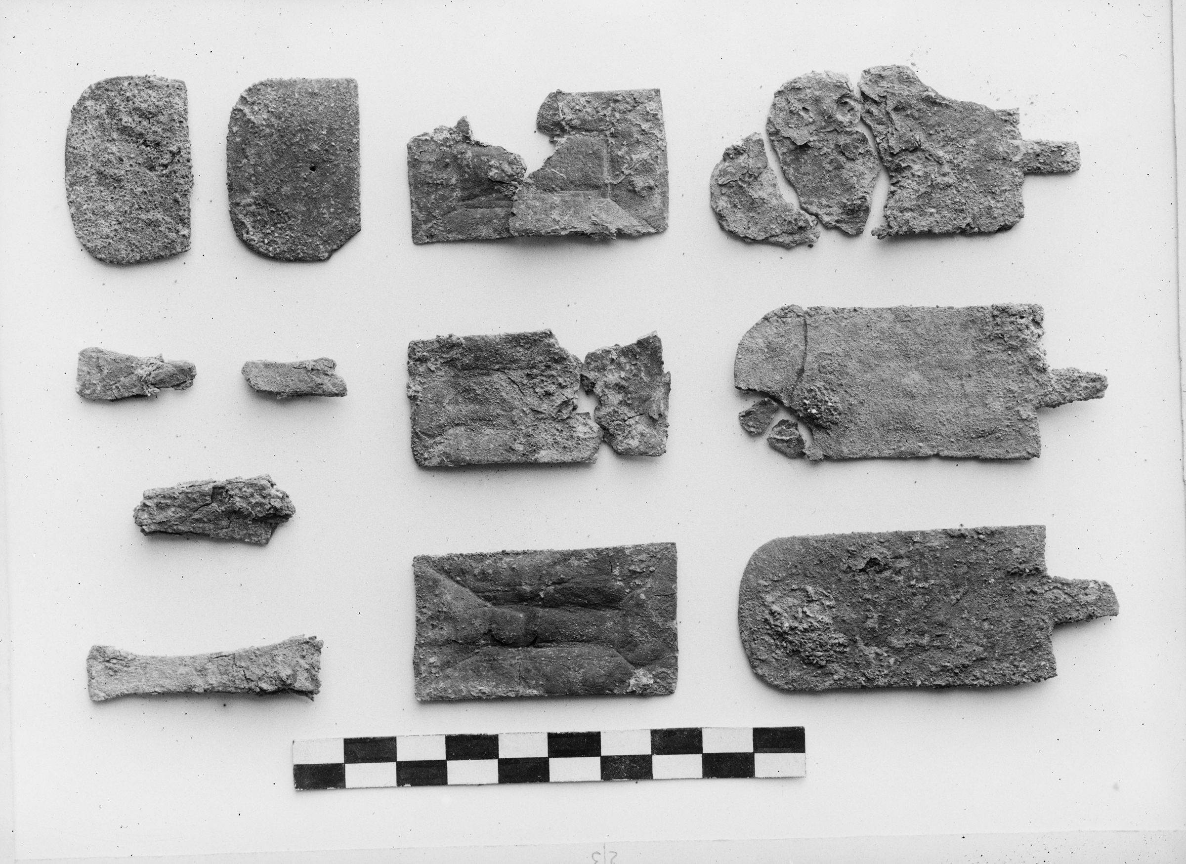 Object(s) photograph: Site: Giza; view: G 4121