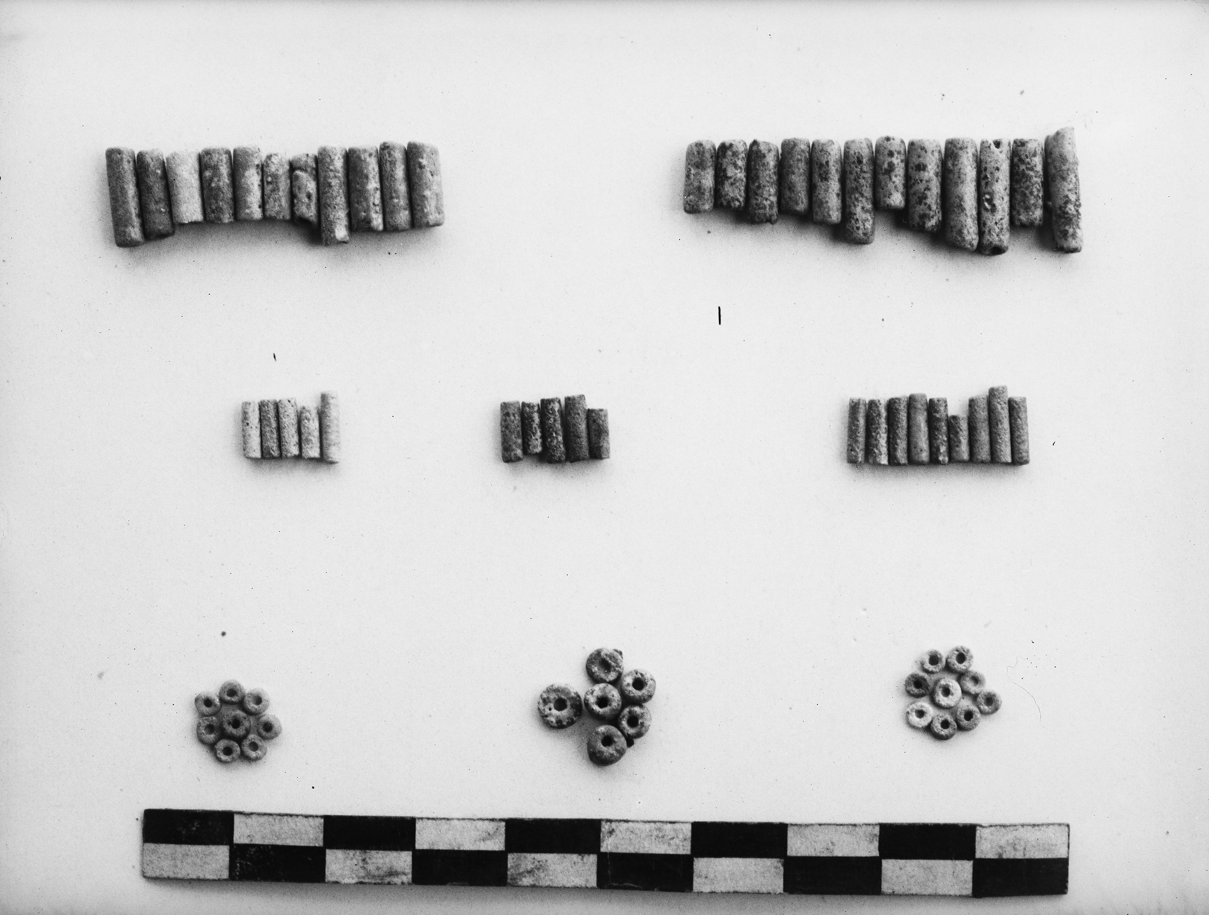 Object(s) photograph: Site: Giza; view: G 2473