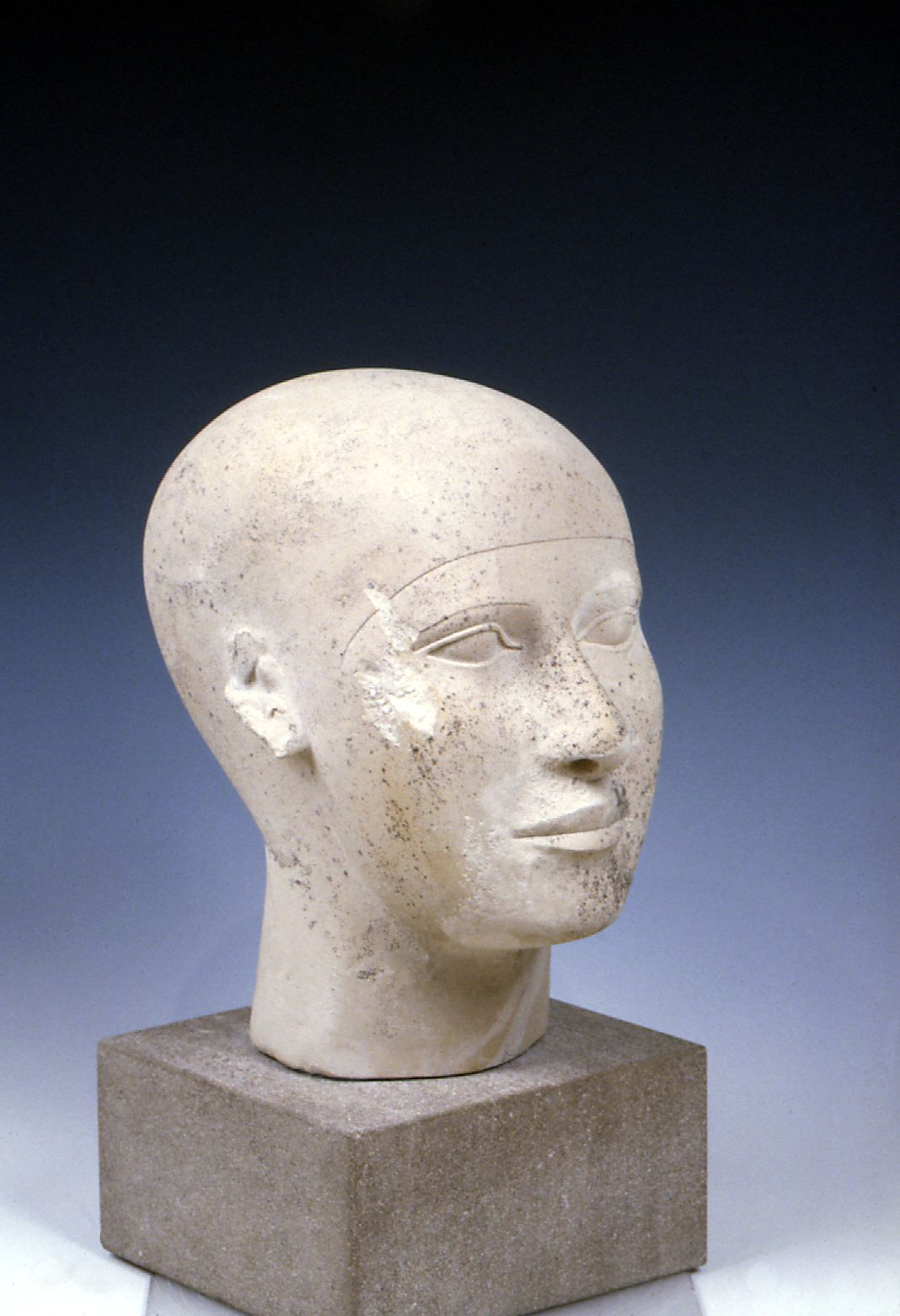 Object(s) photograph: Site: Giza; view: G 4140