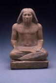 Object(s) photograph: Site: Giza; view: MQ 1