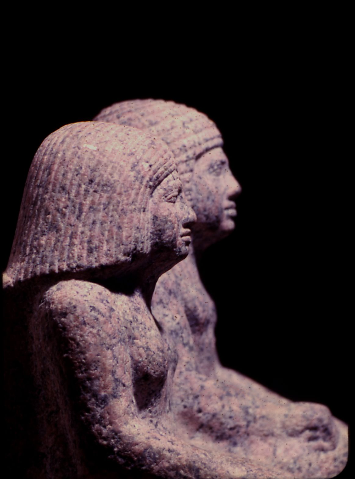 Object(s) photograph: Site: Giza; view: G 1501