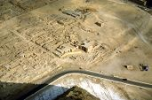 Western Cemetery: Site: Giza; View: G 2370, G 2374, G 2375, G 2378