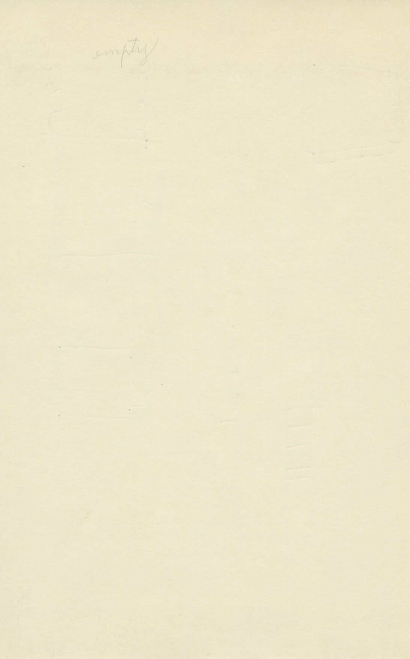 Notes: G 2188, Shaft B, notes