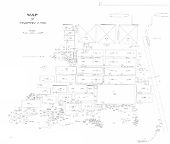 Maps and plans: General plan of Eastern Cemetery (G 7000s)