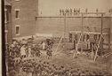 Execution Of The Conspirators, No. 4