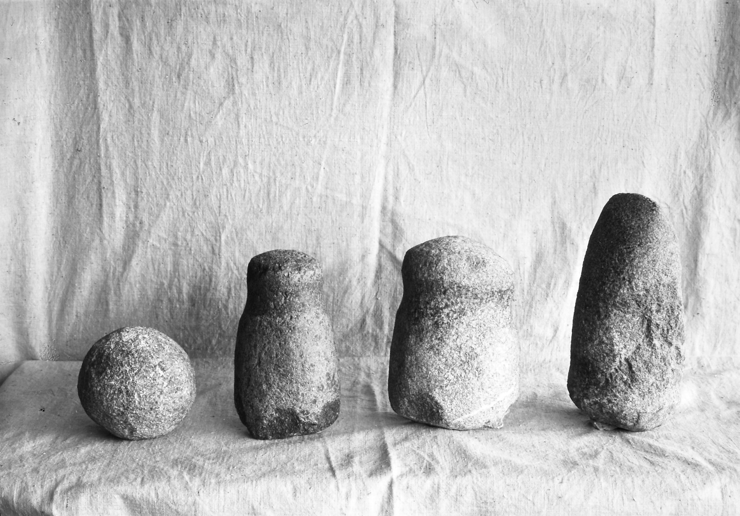 Object(s) photograph: Site: Giza; view: S 2494/2514