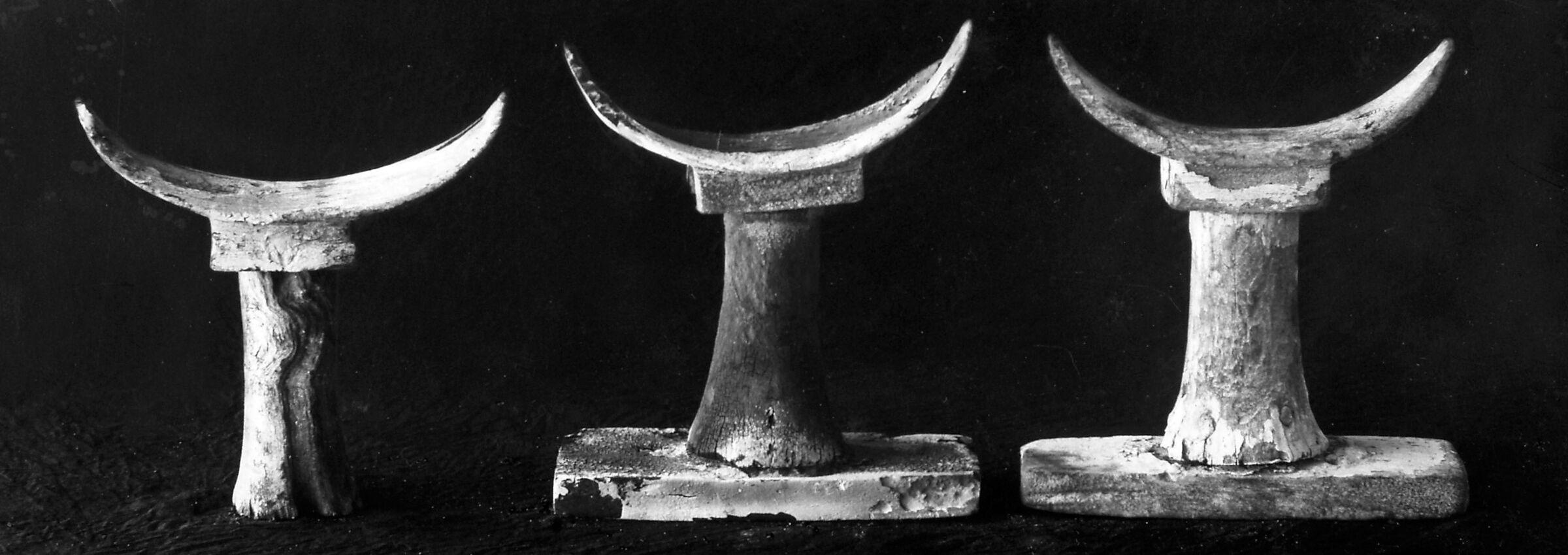 Object(s) photograph: Site: Giza; view: Ankhudja Itji, S 688