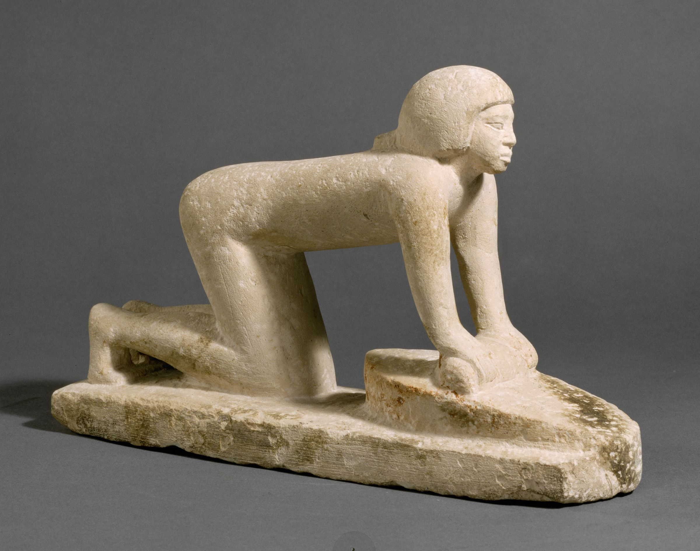 Object(s) photograph: Site: Giza; view: Ptahshepses [I]
