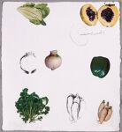 Vegetables VIII