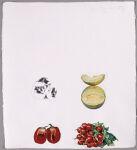 Vegetables VII