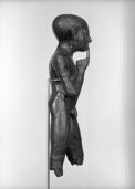 Object(s) photograph: Site: Giza; view: G 1152