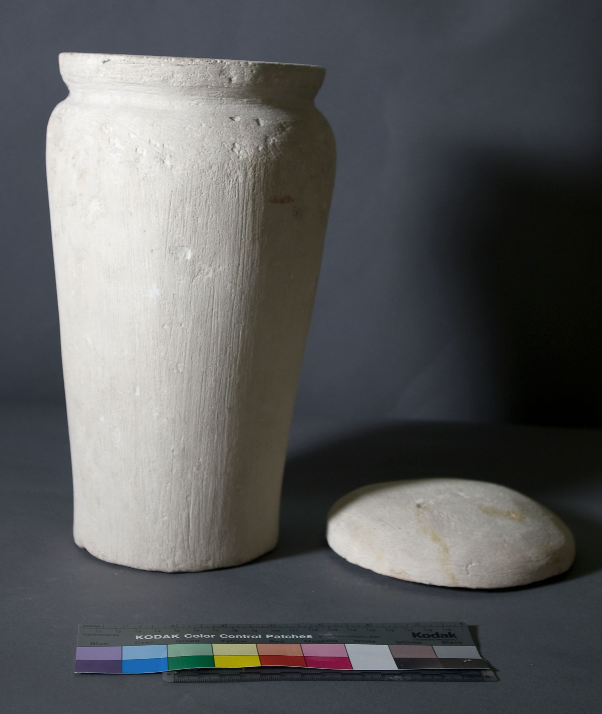 Object(s) photograph: Site: Giza; view: G 1029