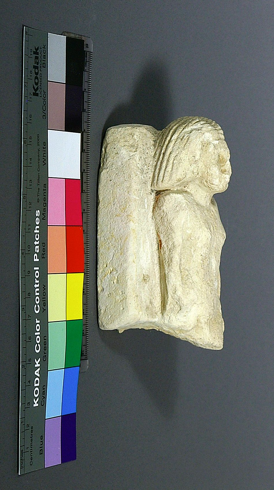 Object(s) photograph: Site: Giza; view: G 1025