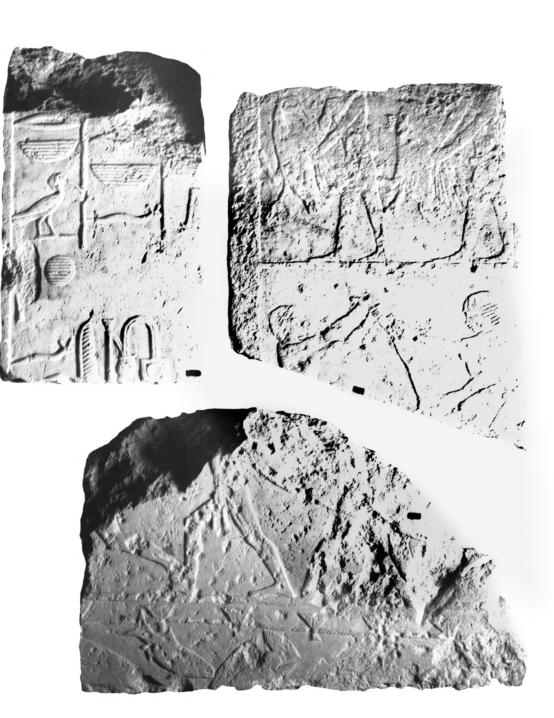 Object(s) photograph: Site: Giza; view: G 4750, Western Cemetery
