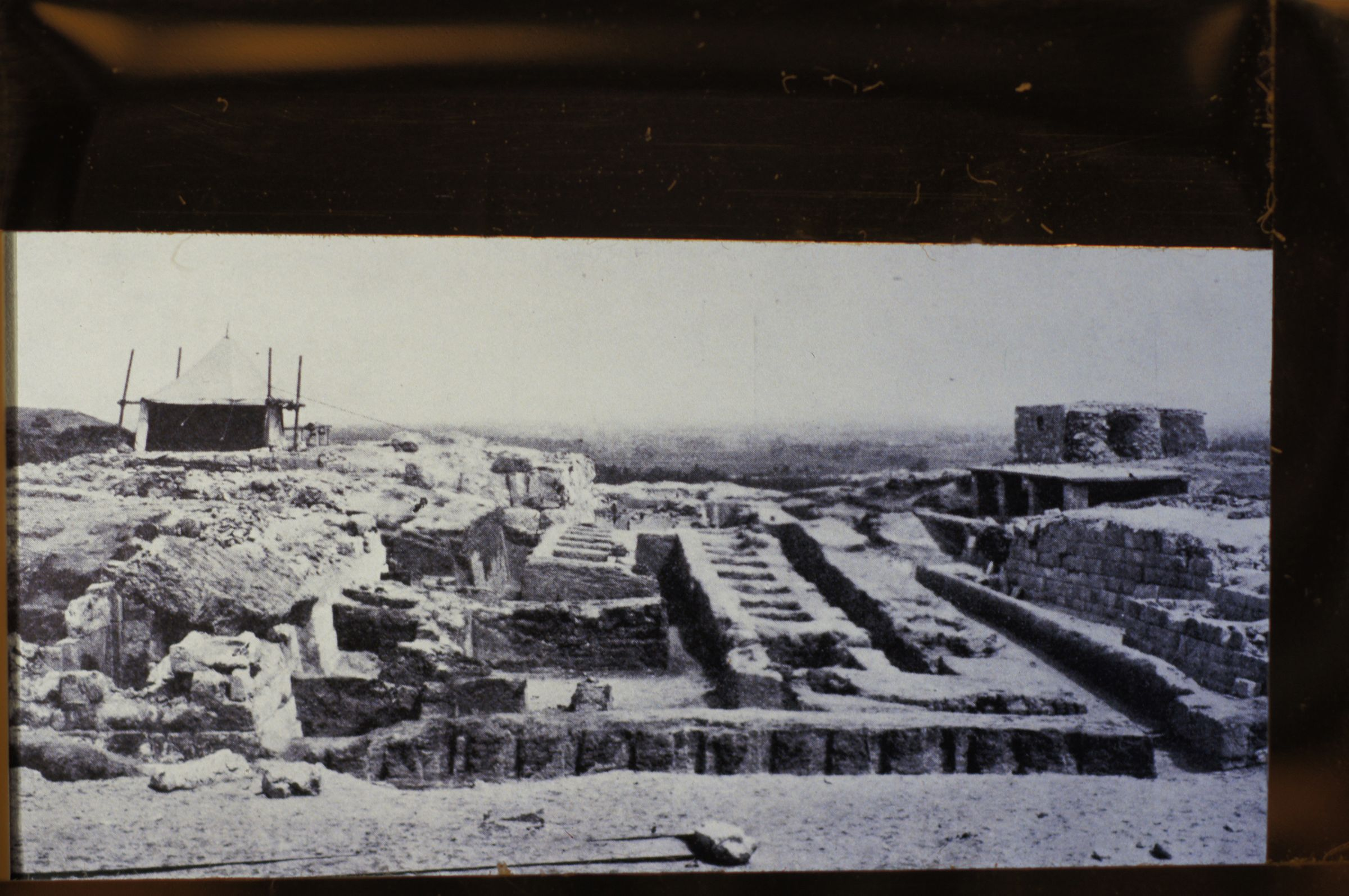 Abu Bakr Cemetery: Site: Giza; View: Lepsius 19; Mastaba X (ABC); Lepsius 20-21; ABC 2; ABC 3; ABC 4; ABC 7; ABC 8; ABC 9; ABC 10; ABC 11; ABC 12; ABC 13; ABC 14; ABC 15; ABC 16; ABC 17; ABC 18; ABC 19; Akhethetep