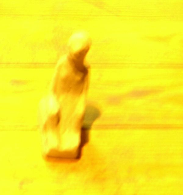 Object(s) photograph: Site: Giza; View: G 8923