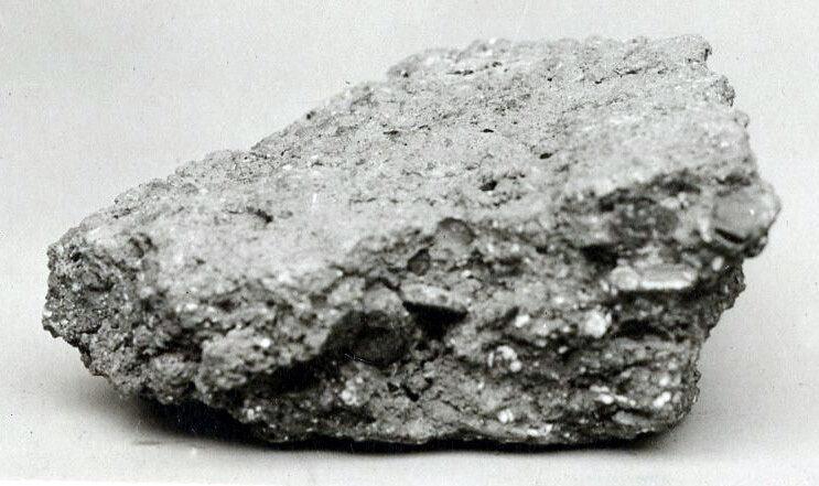 Object(s) photograph: Site: Giza; View: Khufu Pyramid