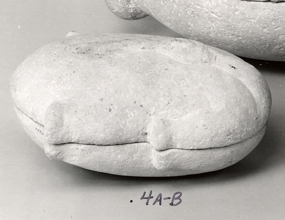Object(s) photograph: Site: Giza; View: G 2374, G 2385