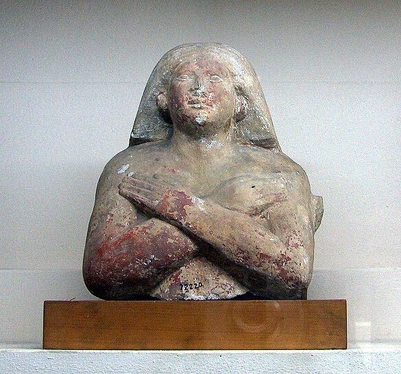 Object(s) photograph: Site: Giza; View: G 8298